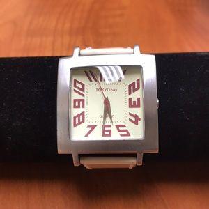 New Ladies watches